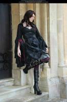 Until Death... 06 by Elandria