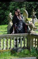 Until Death... 08 by Elandria