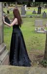 Cemetery Stock 36