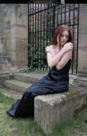 Cemetery Stock 39