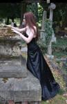 Cemetery Stock 42