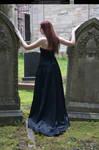 Cemetery Stock 44