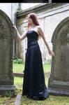 Cemetery Stock 46
