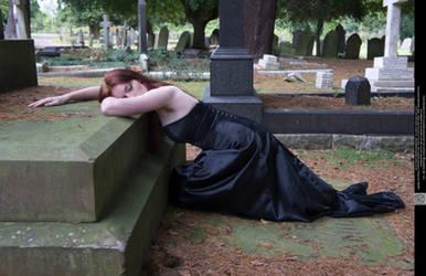 Cemetery Stock 48