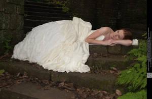 whilst I was sleeping_19 by Elandria