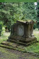 Land Of Sorrow 09 UNRESTRICTED by Elandria