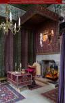Inner Sanctum 06 RESTRICTED