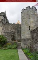 Castle Ward 02 RESTRICTED by Elandria