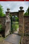 No Lock Nor Key Nor Garden Gate 02 RESTRICTED