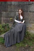 Medieval Tales 06 by Elandria