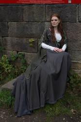 Medieval Tales 05