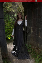Medieval Tales 02