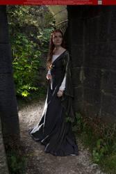 Medieval Tales 01