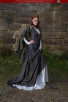 Medieval Tales 16 by Elandria