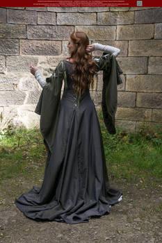 Medieval Tales 14