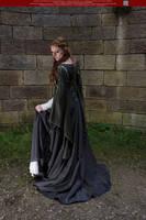 Medieval Tales 24 by Elandria