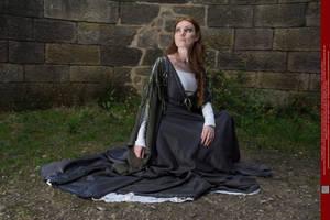 Medieval Tales 20 by Elandria