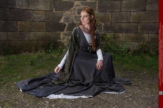 Medieval Tales 19