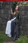 Medieval Tales 33