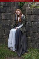 Medieval Tales 32 by Elandria