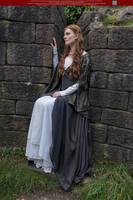 Medieval Tales 31 by Elandria