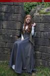 Medieval Tales 29