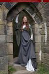 Medieval Tales 26