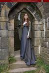 Medieval Tales 25