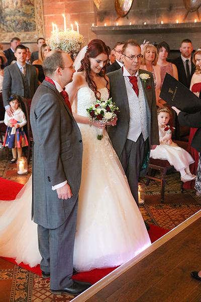 Wedding 02 by Elandria