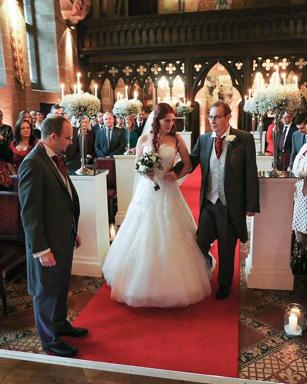 Wedding 03 by Elandria