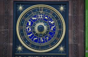 Fairytales 16 UNRESTRICTED by Elandria