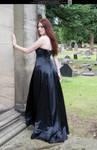 Cemetery Stock 11