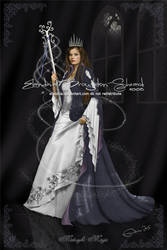 Midnight Magic by Elandria