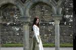 Rievaulx Abbey Ind 7