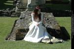 Rievaulx Abbey Ind 12