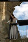 Rievaulx Abbey Ind 13