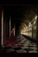 Edge of Revelation by Elandria