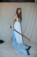 Blue Cloak 1 RESTRICTED by Elandria