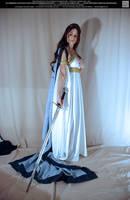 Blue Cloak 6 RESTRICTED by Elandria