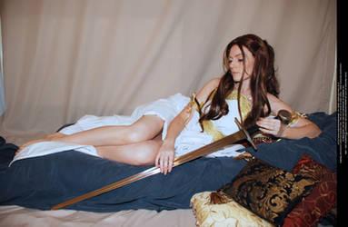 Boudoir 6 by Elandria