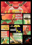 HitB(chapter 2) page 22: Guild Security