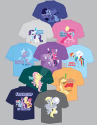 Art of the Shirt