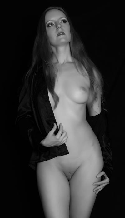 black shirt 2 by BlackOldCat