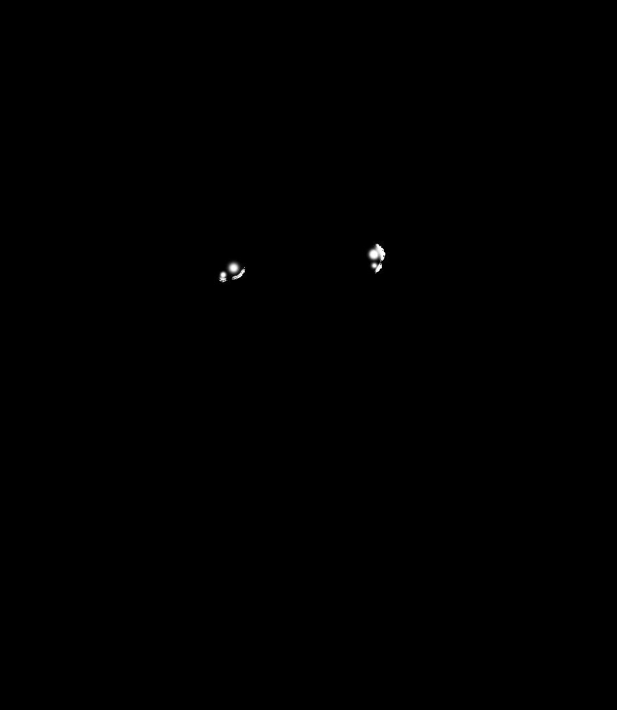Line Art Skull : Skull line art by hawkystorm on deviantart