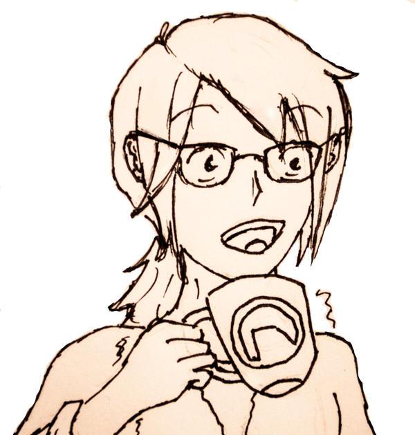 YuffieV's Profile Picture
