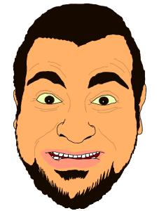 Plasticn00b's Profile Picture