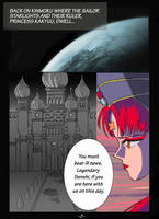 With a Sailor Yell - Page 02 by Nightfable