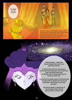 With a Sailor Yell - Page 03 by Nightfable