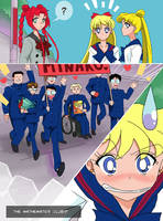 With a Sailor Yell - Page 26 by Nightfable