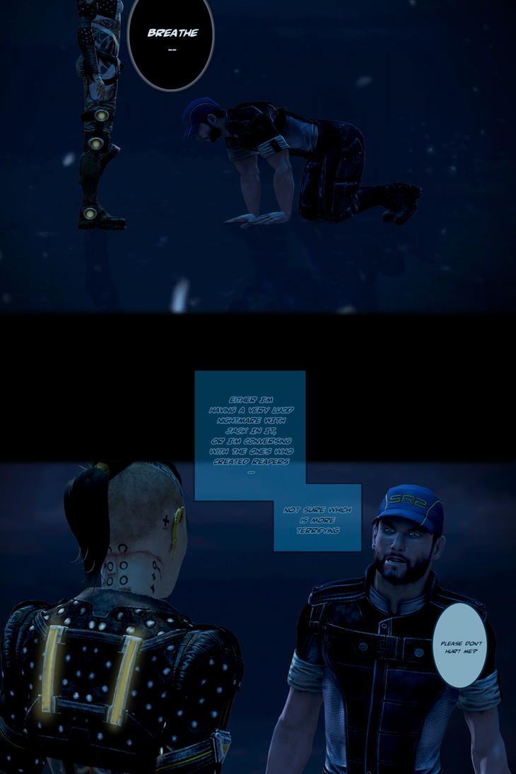 ME: Aftermath - Page 17 by Nightfable
